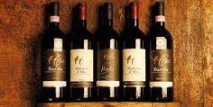 vino cannonau ideale per carni rosse a graduazione alcolica robusta