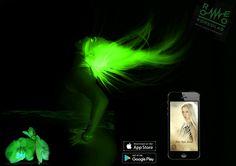 Contattaci per saperne di piu!!   #app #appstore #android #iOS #agenda #beauty #benessere #centroestetico #centrosportivo #centrobenessere #estetica #fitnessaddicted #fitness #fit #gym #gymclub #hair #hairstyle #massaggio #makeup #nails #nativeapp #palestra #parrucchiere #solarium #trattamenti #tattoo #zen #wellness #webdesign