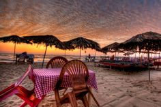 honeymoon destinations in India - Travel and tourism