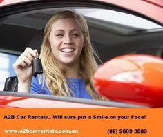 Pin by A2B CAR RENTALS on A2B Car Rentals   Pinterest