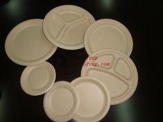 Disposable Biodegradable Packaging JK20150739 6 Biodegradable