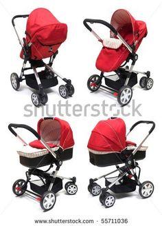 stroller #baby #toddler #stroller - http://toddlerstroller.siji.us/