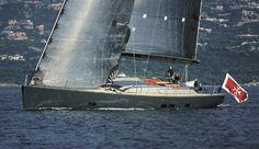 2004 Wally 24m 2004, Imperia Italy - boats.com