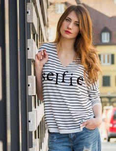 www.zeitzeichen.com  #fashion #woman #streetfashion #streetlook #streetstyle #lookbook #style #stylish #love #TagsForLikes #me #cute #photooftheday #beauty #beautiful #instagood #instafashion #pretty #girly #model #styles #outfit #shopping #zeitzeichen #wuerzburg #mode #follow #wüfashion