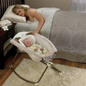 Survival Guide for New Moms.