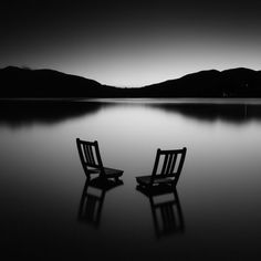 Black and White Photography by Pierre Pellegrini » Creative Photography Blog