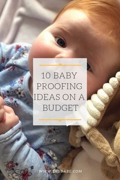 Having a baby on a budget - 10 baby proofing ideas on a budget Clare Child Safety Gates, Child Safety Locks, Baby Proof Fireplace, Baby Hacks, Mom Hacks, Baby Door, Baby On A Budget, Baby Safety, Having A Baby