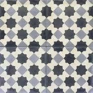 andalucian floor - Google zoeken