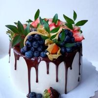 Netglutena- торты без глютена на заказ – 6 товаров | ВКонтакте