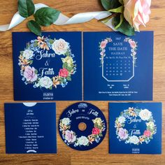 Lacivert Düğün Davetiyesi #davetiye #dugundavetiyesi #kinagecesi #hennanight #savethedate #wedding #weddinginvitation #hochzeit #hochzeitskarten #bruiloft #braut #einladungskarten #hochzeitstag #davetiyetasarim #dugunhikayesi #dugun #nikahsekeri #luxurywedding
