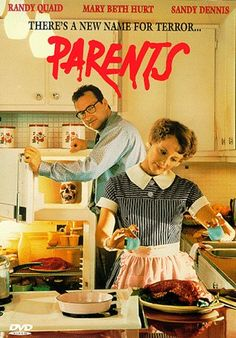 parenting dipicted 1989 movie parenthood portrays 3 differ A list of the best dysfunctional family movies ever made that portrays the lives of bryce dallas howard parenthood is a 1989 comedy-drama film with an.