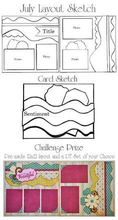 4 photo or 5 photo Kiwi Lane Designs- Blog                              …