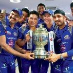 Mumbai Indian IPL 2016 Squad – For 9th edition of IPL, Mumbai will once again the be the hot favourites to win the competition having retained 18 players from last year's winning squad. They retained 13 local indian players along with 6 foreign players. They released 10 players going into the 2016 auction with the