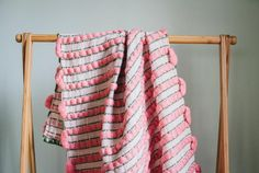 Cassandra Sabo Designs is a textile design studio designing luxury handwoven textiles and lighting for fashion and interiors. Cassandra also hosts weaving workshops at the Oxford Weaving Studio in central Oxford. Textile Design, Hand Weaving, Oxford, Workshop, Textiles, Interiors, Blanket, Wool, Studio