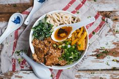 Asian Recipes, Ethnic Recipes, Nagano, Pork, Cutaway, Recipe, Asian Food Recipes