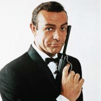 Sir Thomas Sean Connery, Légion d'honneur, (born 25 August 1930) is an Oscar winning Scottish...