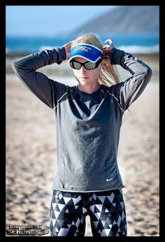Running @ the beach #Ocean #Sportsstyle { #Triathlonlife & #Triathlonlove #Training #Triathlon } { via @eiswuerfelimsch } { #motivation #running #run #laufen #trainingday #triathlontraining #sports #fitness #berlinrunnersontour #berlinrunners } { #pinyouryear } { #wallpaper } { #Nike #tomtom }