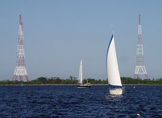 annapolis towers - Google Search