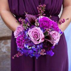 Die schönsten Brautsträuße