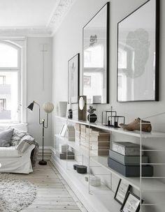 decoration minimal tables living room furniture