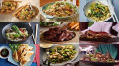 Read 99 Chinese Recipes today. Be inspired and dig in to the recipes, guides and tips tricks and hacks on Food Network.