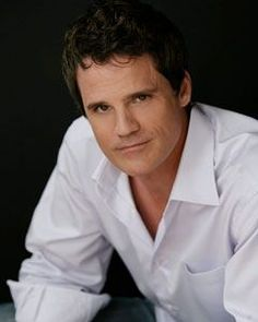 Daytime Emmy predictions: 'As the World Turns' star Michael Park will win best actor Maura West, As The World Turns, Roger Howarth, Soap Opera Stars, Bold And The Beautiful, Beautiful People, Mom And Grandma, Park Photos, Young And The Restless