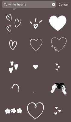 Instagram Emoji, Instagram Status, Instagram And Snapchat, Instagram Blog, Instagram Quotes, Instagram Posts, Creative Instagram Stories, Instagram Story Ideas, Instagram Editing Apps