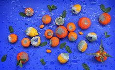 Image result for food waste art