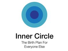 inner circle - Google Search