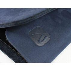 multifunctional Tablet Cover by VANDEBAG