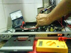 :: NOVA PROJETOR BRASIL ::: Projetores Multimídia Tecnologia em 3LCD e Sistema...