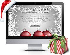 Christmas cards / kartki świąteczne www.TlumaczenieZyczen.pl :)