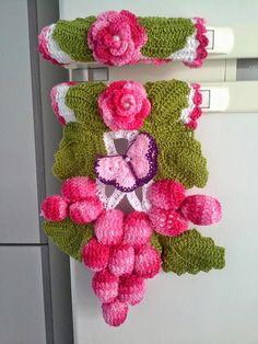 dicas-de-decoracao-com-croche32