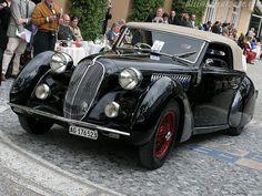 Worblaufen_AlfaRomeo_6C_2300_Cabriolet_1938_04.jpg (1024×768)