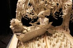 Jodi-Harvey-Brown-book-sculptures-21