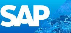 Aprende a utilizar el programa de gestión empresarial más potente con este curso SAP > http://formaciononline.eu/curso-sap-online/