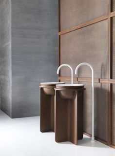 Wash basins | Wash basins | Controstampo | Falper | Vittorio. Check it out on Architonic