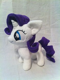 Equestria Daily: Plushie Compilation #64