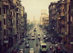 Cairo, #Egypt