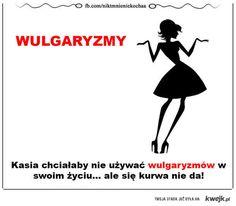 Wulgaryzmy