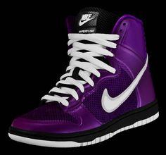 Nike hyperfuse high tops web.jpg (617×576)