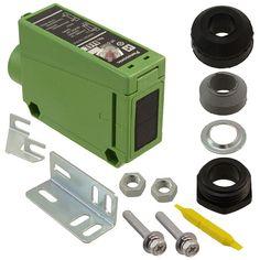 VFD1000-3  sensor MFG Panasonic /Sunx in my stock