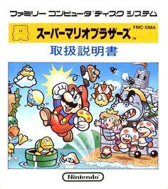 47 Best King Bowser Koopa Images Bowser Super Mario Bros Super Mario
