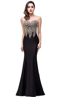 online shopping for Babyonlinedress Babyonline Mermaid Evening Dress For Women Formal Lace Appliques Long Prom Dress from top store. See new offer for Babyonlinedress Babyonline Mermaid Evening Dress For Women Formal Lace Appliques Long Prom Dress Royal Blue Bridesmaid Dresses, Mermaid Bridesmaid Dresses, Wedding Party Dresses, Prom Dresses, Dresses 2016, Long Dresses, Formal Dresses, Dress Prom, Elegant Dresses