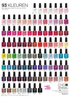 kleuren-blog