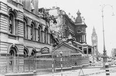 London - 1939