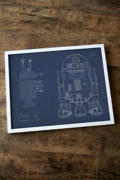 Lego blueprint patent wall art poster set this set of four blueprint lego blueprint patent wall art poster set this set of four blueprint posters is printed using high quality archival inks on heavy weight apartment decor malvernweather Images