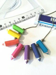 https://www.etsy.com/fr/listing/608823907/collier-sautoir-minis-crayons-de-couleur?ref=listing_published_alert