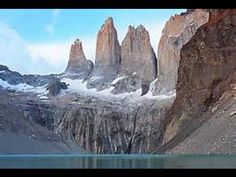 Torres del Paine W Trek and O Trek - Quick and Easy Guide to Essential Trip Planning Central America, South America, Patagonia, Rest Of The World, Hiking Backpack, Trip Planning, Trekking, Circuit, Places To Go