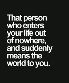 It was your persistence that caused this. If you had just left it all alone, there would be no hurt. Vriendje Spul, Gezegden Over Liefde, Citaten Leven, Liefdescitaten, Vriendjescitaten, Citaten Over Relaties, Waarheden, Leuke Quotes, Romantische Liefdescitaten